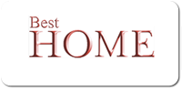 logo-best-home