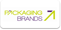 logo-packaging-brands