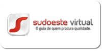logo-sudoeste-virtual