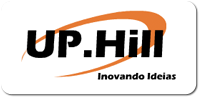 logo-up-hill