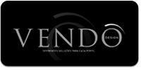 logo-vendo-editorial